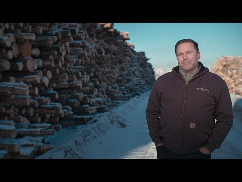 Northland Forest Products | This is Why | ATB Listens