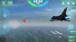TGB SCREED - Top Gun Brasil - air combat on line ... aco HD video