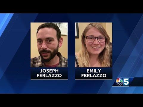 Ferlazzo case prompts questions about Pennsylvania cold case