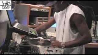 DJ Mic Tee: Dope Boy