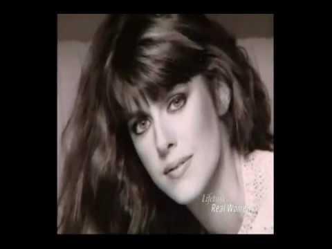 My Pam Dawber Tribute