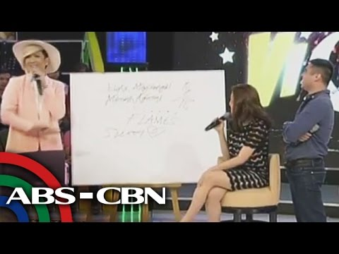 GGV: What is