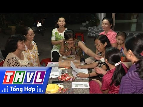 THVL l Phóng sự: Hội Phụ nữ hỗ trợ hội viên làm kinh tế