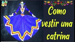 Videos La Calavera Catrina Wikivisually