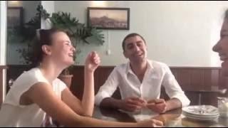 Поём русские песни с турком Муратом! Очень смешно!)))).mp3