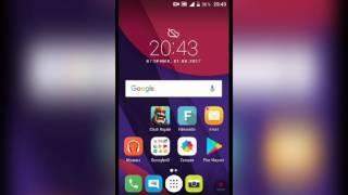 видео Пропал интернет на телефоне / Как восстановить интернет на телефоне андроид