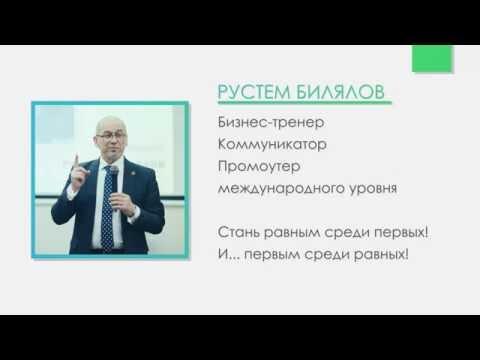 Сайберс » разработка программного обеспечения на заказ