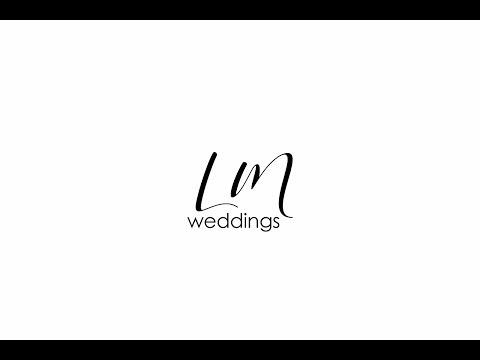 LM Weddings