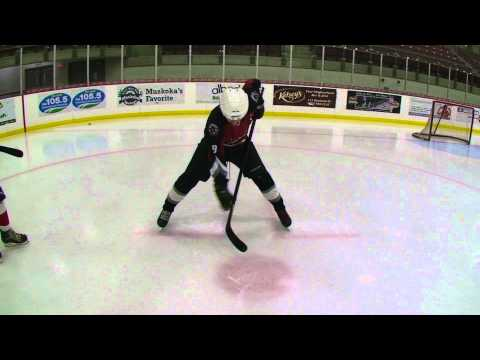 How to Win Faceoffs in Hockey