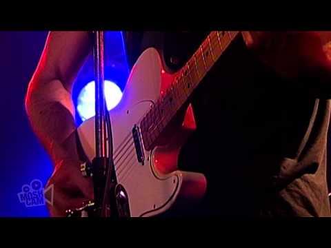 evan-dando---come-back-d.a-(live-in-sydney)-|-moshcam