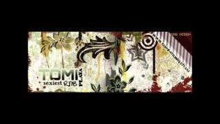 Jeremy Greene - Rain (feat. Christina Milian & Bossman)