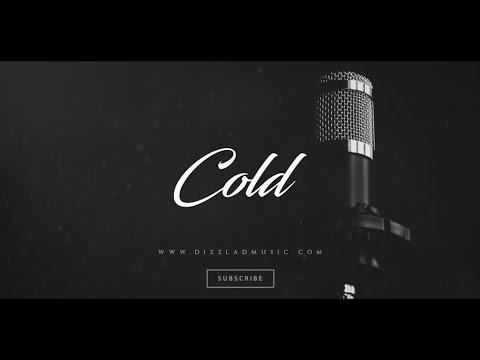 Sad Piano Acoustic Instrumental - Beat - music playlist