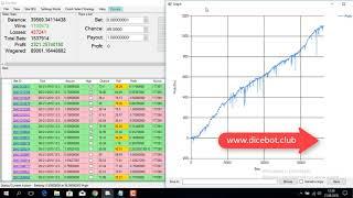 BOT Script MENDAPATKAN Bitcoin, Doge, Eth Dijamin 1000