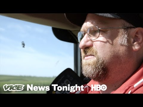 rural-america-is-having-a-mental-health-crisis,-this-farmer-is-fighting-it