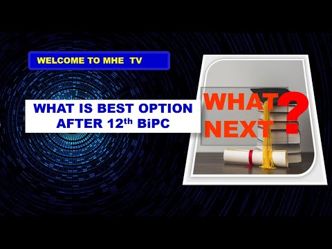 after-12th-courses-list,-what-is-best-course-after-12th-bipc