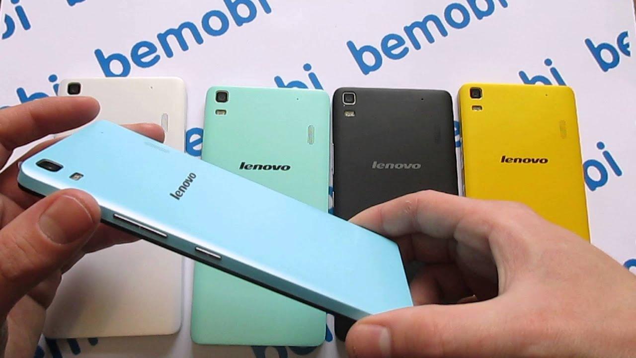 Lenovo k3 note (он же — lenovo k50-t5) — это современный и достаточно мощный бюджетный смартфон с большим качественным экраном, отличными техническими характеристиками и что наиболее важно — доступной ценой. Устройство имеет поддержку сетей четвертого поколения lte и одно из.