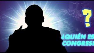 Hashtag: Adivina quién es el congresista chancado en esta edición