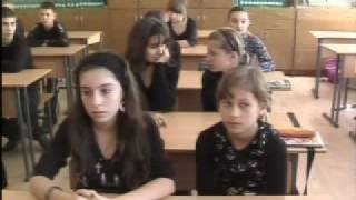 Школьница умерла на уроке физкультуры(Школьница умерла на уроке физкультуры., 2008-10-03T08:13:08.000Z)