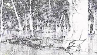 Wild Beast Hunting in the Kalamazoo River