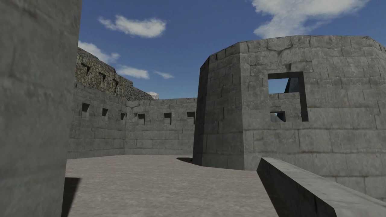 FORUM8デジタルシティ:ペルー:マチュピチュ 「都市と建築のブログ」 - YouTube
