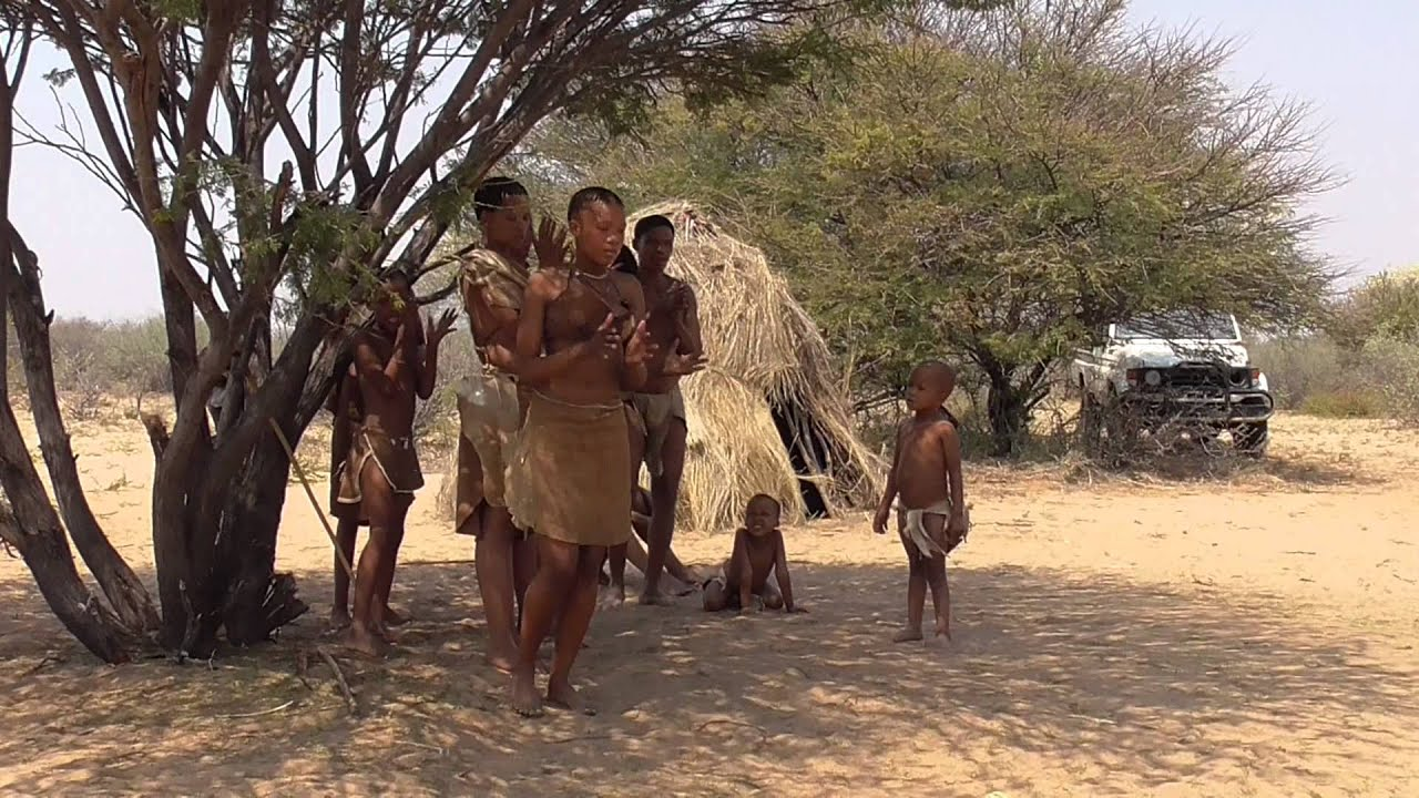 people of the kalahari the kung culture essay The kung, wogeo, huichol, and sherpas differ significantly in way of life practiced by the kung people in the kalahari desert in and culture in different ways.