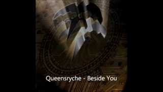 Watch Queensryche Beside You video