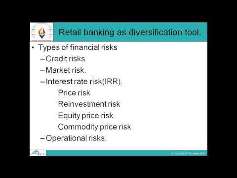 RetailBanking-Session-1