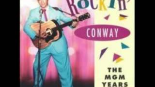 Conway Twitty - It