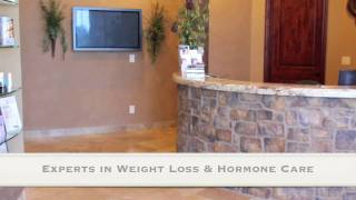 Vitality Med Spa, HCG Medical Weight Loss in Mesa, Scottsdale, Phoenix Arizona