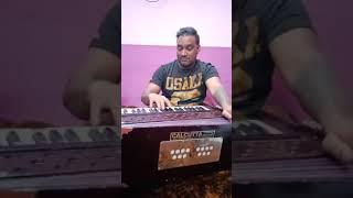 Master Saleem Tere Bina Rogi Howe Pyase Nain