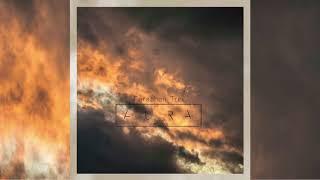 Genre: Post rock, electronic, instrumental Artist: Paraphon Tree Al...