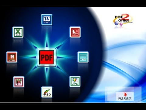 [PDF converter for Mac] PDF2Office Professional - PDF to Excel, Word and PowerPoint:freedownloadl.com  converters, control, convert, singl, free, folder, window, applic, color, pdf, product, file, xp, offlin, onlin, download