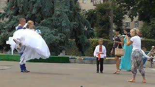 Невесты украинские, черкасские.