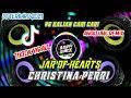 Dj Jar Of Heart Slow Tik Tok Remix Terbaru  Remix  Mp3 - Mp4 Download