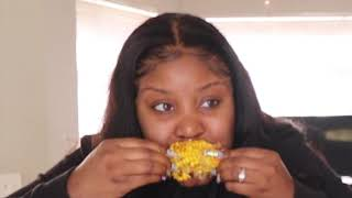 MUKBANG : HOW TO KEEP A HEALTH RELATIONSHIP