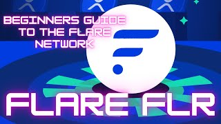 Flare Review | Flare Network E…