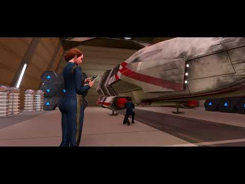 Star Trek Online: Age of Discovery Launch Trailer