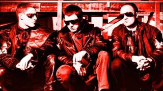 Front 242 - Body To Body (Peel Session)