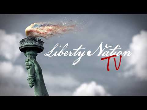 Liberty Nation TV: Conservative Free Speech And Activism Debate