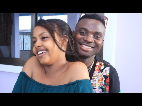 Download Beka Flavour ni kweli kamuimbia Mkewake Hii...? Atoa Sababu