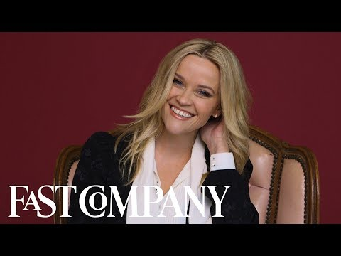 Regally Blonde: Reese Witherspoon Won't