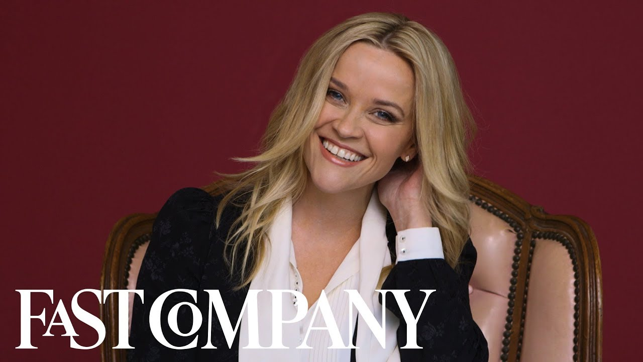 Selfie Youtube Reese Witherspoon naked photo 2017