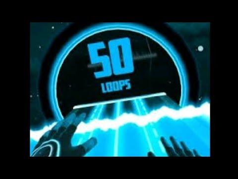 Прошел 50 Loops! Наконец-то!
