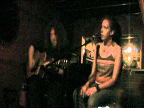 Live In Hamburg Natascha Bell