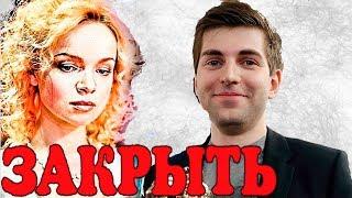 """""""Пусть говорят"""" грозит закрытие после безобразной драки Цымбалюк Романовской!"""
