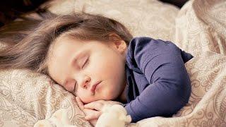 1시간 잠오는음악,델타웨이브,수면음악,불면증치료,잠잘오는노래,잠잘오는음악,잠안올때듣는음악 10탄!!