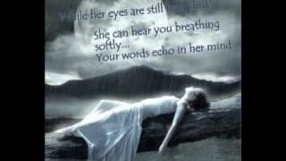 Download Flyleaf - Amy Says With Lyrics HQ MP3 song and Music Video