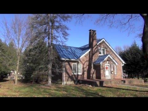 VPI's Paranormal Access: Stroudsburg Investigation S4:E2