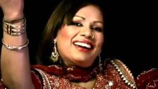Video Riffat Sultana - Allah Badshah download MP3, MP4, WEBM, AVI, FLV April 2018