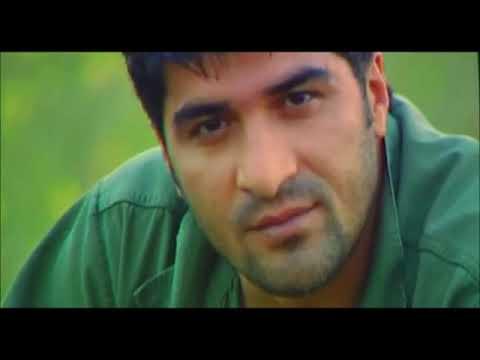 İbrahim Erkal - Sen Aldırma (Official Video)